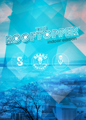 The Rooftopers Indoor Edition (2)